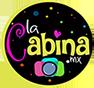 Renta de La Cabina lacabina.mx | Fotografía & Video Social, Empresarial