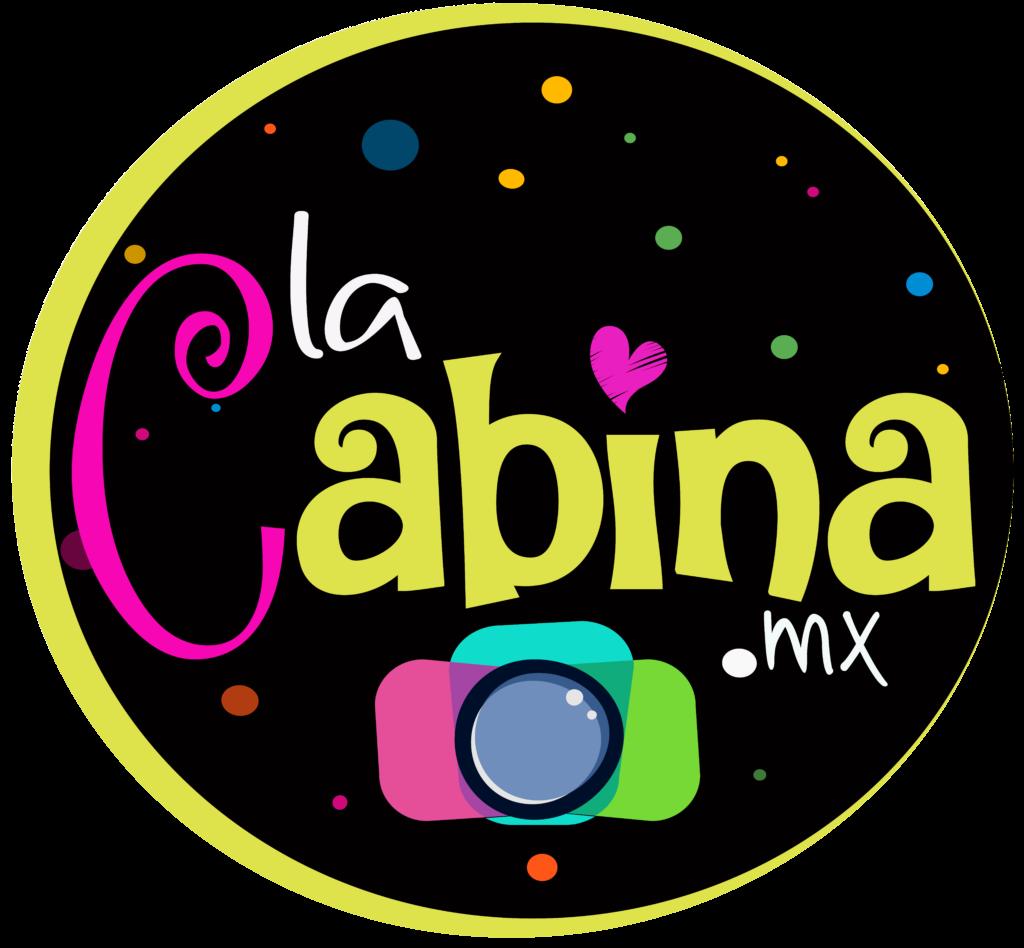 La Cabina lacabina.mx