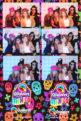 renta de cabina de fotos y servicio de fotografía y video en Puebla